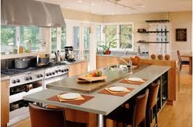 large kitchen island with seating and storage awesome large kitchen island with seating and storage for large kitchen large kitchen island with seating and storage ideas 500x329 jpg