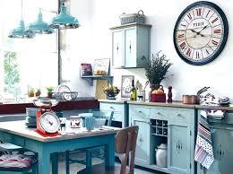 meuble de cuisine retro cuisine vintage cuisine meuble cuisine vintage annee 50 walkerjeff com
