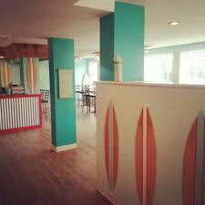 restaurant theme ideas beach restaurant decor seaside or beach crabby oyster