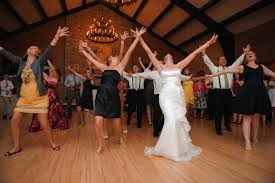 wedding dj columbus ohio dj professionals dj hilliard oh weddingwire