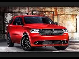 dodge cars photos dodge cars 2016