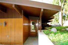Mid Century Modern Homes by Mid Century Modern Homes Minneapolis And Real Estate