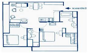 floor plans with two master suites master suite home addition floor plans trends with bedroom cost