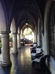 5 dope hotels to visit before you die part iii u2013 chateau marmont