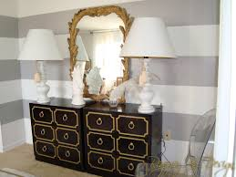 bedrooms overwhelming hollywood glam dining table old hollywood