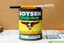 100 boysen paint color chart latex boysen color paint