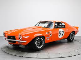 1970 chevrolet camaro z28 trans am race racing muscle classic f