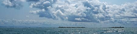 saint martins island wikitravel