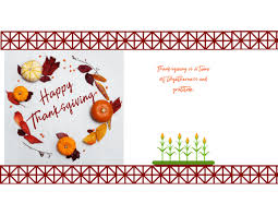 thanksgiving labels personalize your gift with free printable thanksgiving wine labels