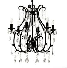 Pottery Barn Celeste Chandelier 11 Best Old World Chandeliers Images On Pinterest Bronze