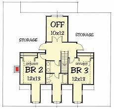 southern home floor plans adorable southern home plan 5669tr architectural designs