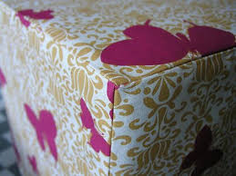 best 20 ottoman cover ideas on pinterest ottoman slipcover