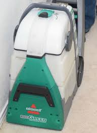How Much Is Rug Doctor Carpet Cleaning Showdown Which Cleans It Better The Tiptoe Fairy