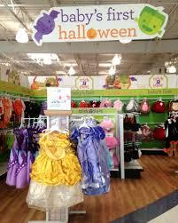 Halloween Costumes Toys Babies Halloween Costumes Diy R2 D2 Baby Costume