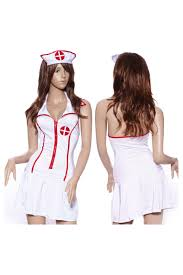online buy wholesale halloween nurse costume from china halloween