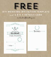 Free Email Wedding Invitation Cards Invitation Archives Decorating Of Party
