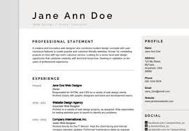 Resume For A Cleaning Job by How To Make Your Resume The Perfect Length To The Point