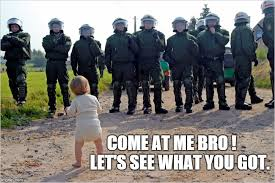 Funny Police Memes - image tagged in police brutality funny meme imgflip