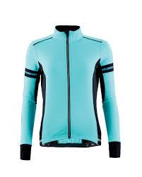 cycling jacket blue ladies u0027 winter cycling jacket aldi ie