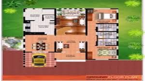 floor plan creator pro apk youtube