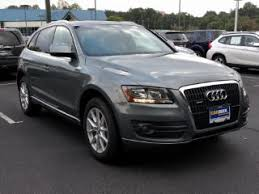 audi q5 supercharged used audi q5 for sale carmax