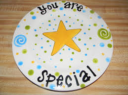 you are special plate 10 things i loved in december rosie molinary