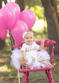 baby girl birthday 17 1st birthday for baby girl all seasons