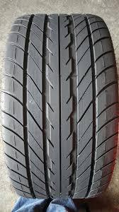 used corvette tires r18 mustang and corvette used tires cars trucks in houston tx