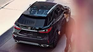 lexus service centre find out what the lexus rx hybrid has to offer available today