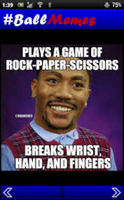 Nba Meme - ball memes nba memes apps on google play