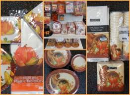thanksgiving papergoods lakes region gift laconia nh