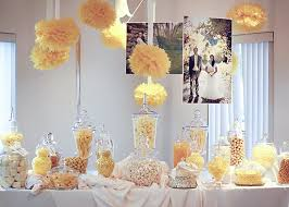 Candy Buffet Wedding Ideas 396 best luxury candy buffet images on pinterest sweet tables