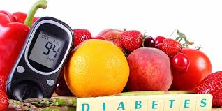 list of bad foods for a diabetic top worst foods for diabetics