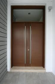 house construction in india vaastu guidelines main door