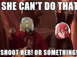 Meme Def - when you find an est with def ploy fireemblemheroes