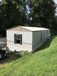 2 Bedroom Mobile Homes For Rent 143 Manufactured And Mobile Homes For Sale Or Rent Near Swannanoa Nc