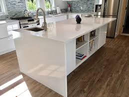 White Laminate Flooring Ikea When The Most Interesting Man In The World Buys A Kitchen He Buys