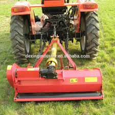 hydraulic mower hydraulic mower suppliers and manufacturers at