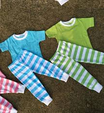 wholesale baby and boy easter day pajamas sets child benifun
