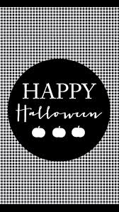 halloween cell phone wallpaper 244 best phone walls images on pinterest heart frames and