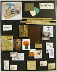 Portfolio Interior Design Kitchen Design Portfolio Completure Co