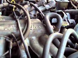 1994 ford f150 6 cylinder 1988 ford f150 xlt larint 4x4 fuel injection 4 9 inline 6 motor