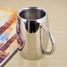 Buy Coffee Mugs by Compare Prices On Tumbler Mugs Online Shopping Buy Low Price