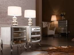 Accent Tables Cheap by Bedroom Furniture Nightstand Target Mirrored Furniture With
