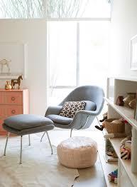 fauteuil maman pour chambre bébé fauteuil maman pour chambre bébé chambre idées de décoration