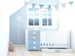 chambre bebe gris blanc chambre bebe gris et blanc deco decoration chambre bebe gris et