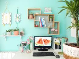 d orer bureau au travail décorer bureau au travail luxe decoration bureau entreprise
