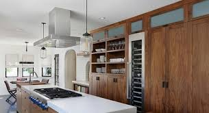 36 inch height kitchen wall cabinet standard dimensions of kitchen cabinets you should