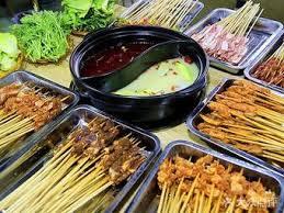 d馗o cuisine industrielle 佛山创意产业园火锅 推荐 创意产业园火锅排行 大全 攻略 大众点评网