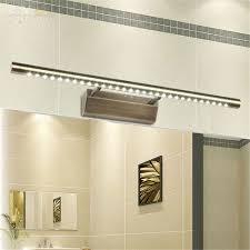 Mirror Light Bathroom Cabinet by Bathroom Mirror Cabinet Promotion Shop For Promotional Bathroom